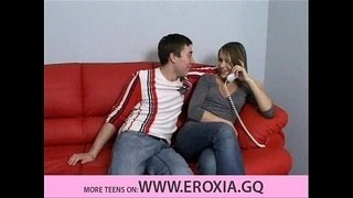 Brother-forced-sister-to-have-sex---WWW.FAPPLER.COM