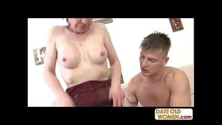 Sexy-granny-with-fake-tits-gets-banged-hard