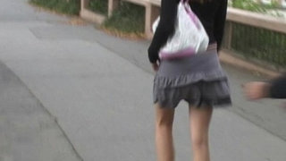 CZECH-AMATEUR-GIRLS-SHARKED-ON-THE-STREETS