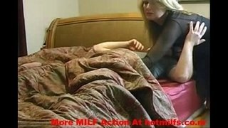 Horny-MILF-Sucks-And-Fucks-Her-Step-Son-–-More-MILF-Action-At-hotmilfs.co.nr