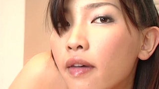Uncensored-Japanese-Erotic-Fetish-Sex----Teenage-Oral-Fun-(Pt-1)
