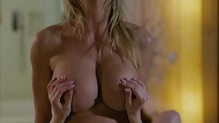 Stepmom-matches-stepdaughter-Sexting-in-the-Bathroom