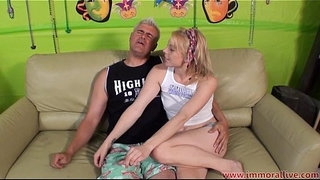 New-Teen-Pornstar-Missy-Mathers-Squirts-On-Squirtamania
