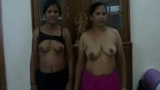 Telugu-aunties-threesome
