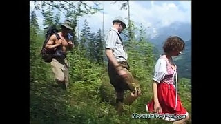 rough-german-fuck-in-the-mountains